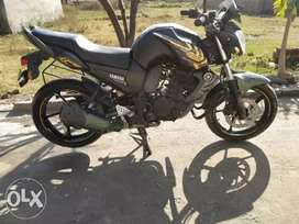 Very Good Condition Bike for Sale