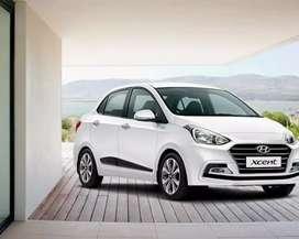 New BRANDED hyundai T-PERMIT CAR