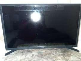 Samsung HDTV series 4 Uk 32 inch