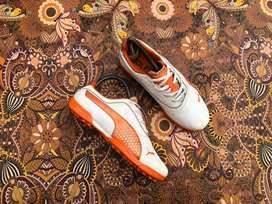 Sepatu Puma Golf Original size 37