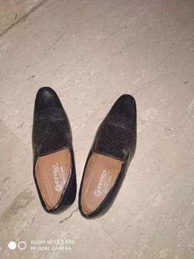 Loffer shoes