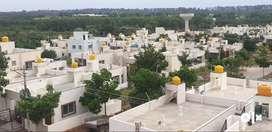 866 sqft 2BHK Villa for sale near Anekal Town