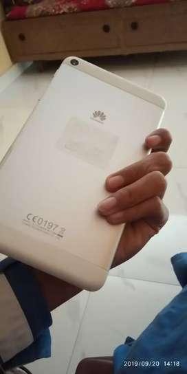 Huawei MediaPad T1 701U