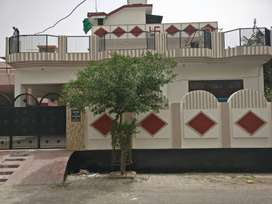 Vikram colony