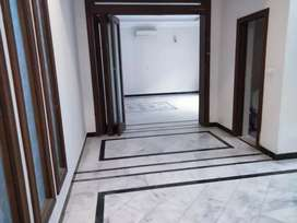 Apartment For Sale in Centures Mall