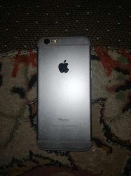 16GB Good Condition (PTA Approved)