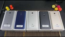 Now To Buy Your new mobile in cheap price redmi note 4 in just 4500