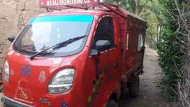 VEHICLE SUPPLY 25000PER MONTH