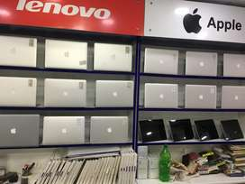 All types of Apple Laptops New & Used| See Details