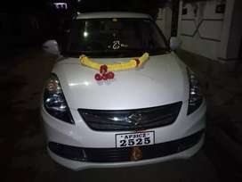 car for rent and self drive