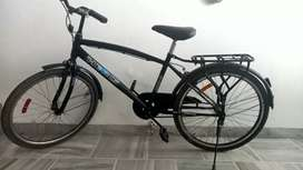 Brand new cycle wid sporty