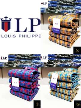 Buy single at wholsale price shirt, trousers, jeans,t-shirts, watches