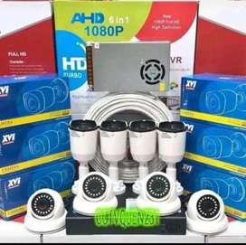 Agen Kamera 2 Mp Plus Pasang di Jatisari