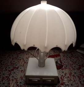 Bed Lamp Musical