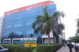 Micromax process CCE cum Back Offices jobs in Delhi