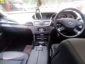 E 300 AVG panoramic, dynamic seat.54 rb