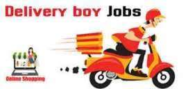 Wanted filed executive ,with out biker & with biker in Mysoreroad