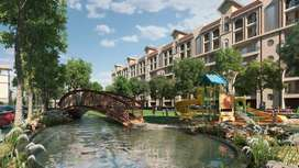 2 BHK Flats for Sale   Sector 126, Mohali