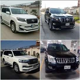 Rent a Car,Car Rent Services,Car Rental islamabad/Rawalpindi