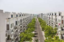 1 BHk Flat for sale in sector 48 Gurgaon Haryana