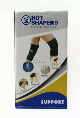Knee sporting belt for pain Relief