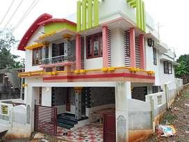 Attractive my house thirumala Pidaram