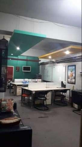 Ruko Raya Darmo Strategis harga Oke Nego, Surabaya