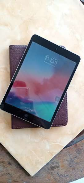 Ipad Mini 2 32GB Wifi Only