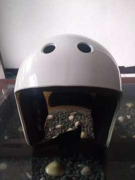 Helm sepeda / bmx / skate