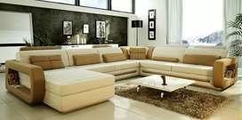 Sofa ,daining, coach, bed