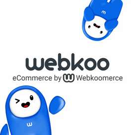 Jasa toko online murah surabaya