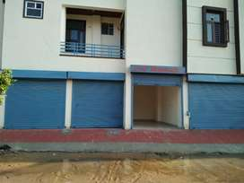 Ready to Shops in gated colony vaishali prime