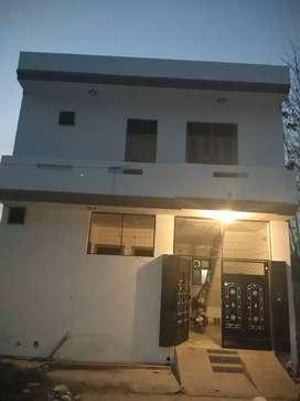 Home delling in abohar at god rate