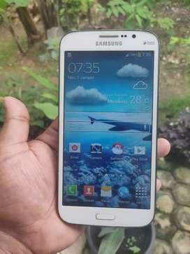 Samsung galaxy mega 5.8 inch ram 1.5 / 8 gb