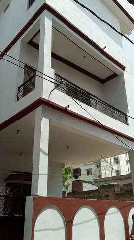 Call to rent out a new 2BHK in Sunderpur before others book it