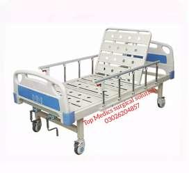 Medical Bed Home use /patient care Bed