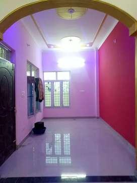 105Gaj New House In Mothrowala Residential House