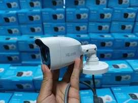 Paket murah dan komplit camera cctv online
