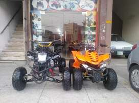 Big adult size sports 150cc Atv Quad 4 wheel available at Subhan shop