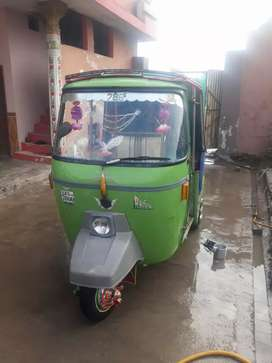 New Asia very good condition life time tokan clear Lahore no