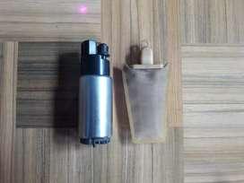 Fuel Pump / Pompa Bensin / Rotax Vios Soluna Kijang Efi