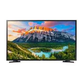 "Samsung 32"" led tv digital"