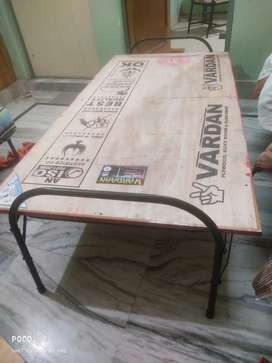 SELLING FOLDING BED IN NEW CONDITIONS