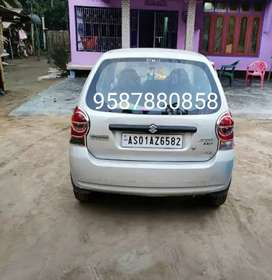 Car for sale urgently sale
