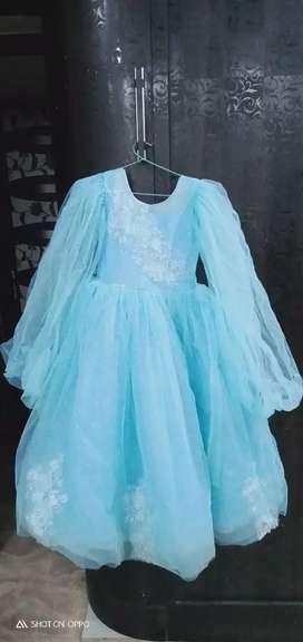 Sell barbie dress