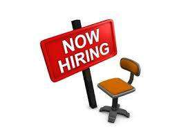 Need passionate candidates who can spend their free time with us