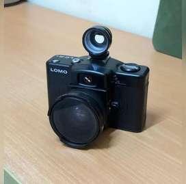 kamera analog LCA +