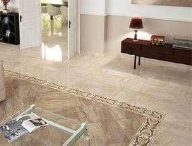 FLOOR TILES AND  WALL TILES AT BEST PRICE Rs-30