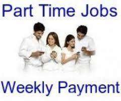 Opening are here-data entry typing job qualification 10+2