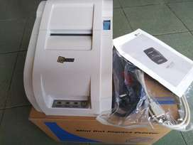 Printer kasir # mini printer # printer termal